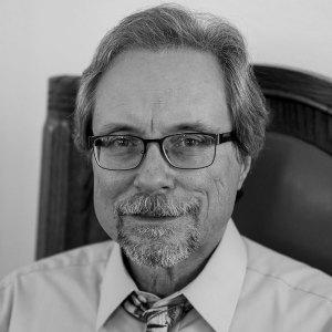 Dr. Steven G. Sinclair